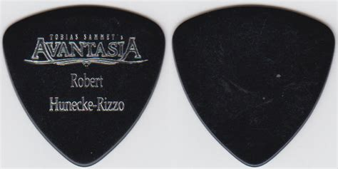 My Picks by My Collection Avantasia