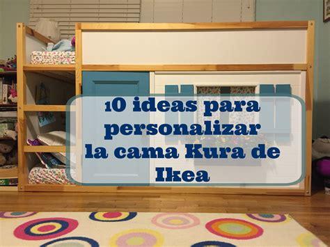 cama kura ikea cama kura y sus posibilidades el rinc 243 n de mi recreo