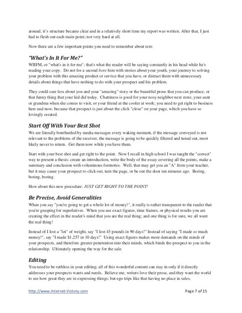 hungry jacks cover letter how to make a cover letter for hungry jacks cover letter