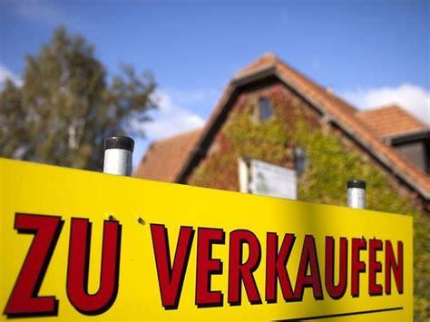 immobilienkauf haus deutschlandvergleich immobilien in sachsen anhalt teils