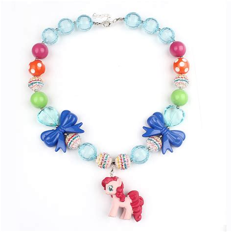 bubblegum necklace buy wholesale chunky bubblegum necklace from china