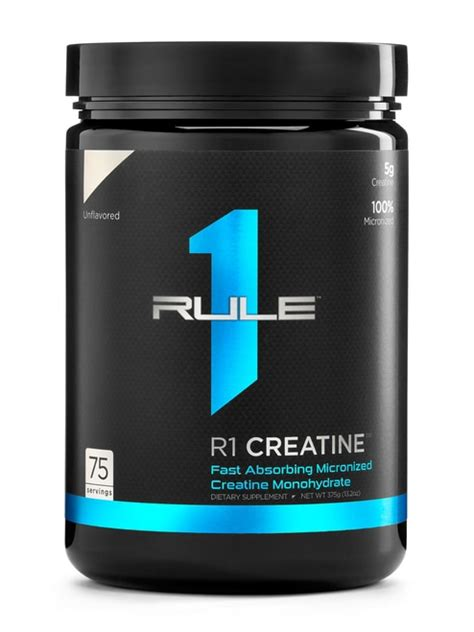 creatine products creatine products rule 1 proteins
