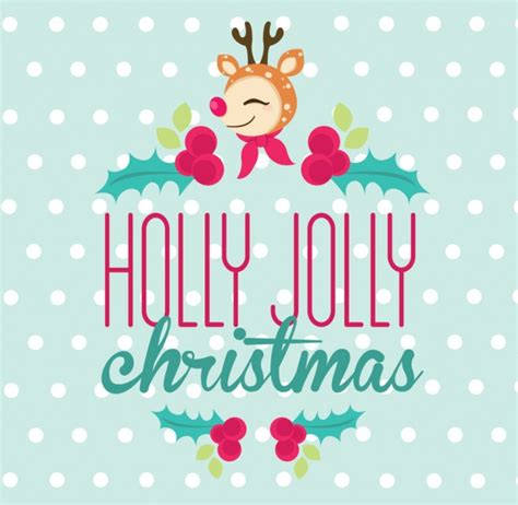 beautiful christmas messages greeting card  friends  families