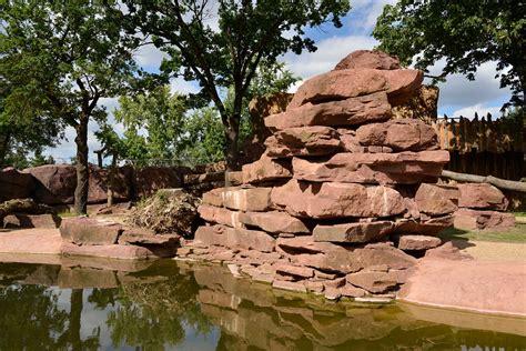 Zoologischer Garten Magdeburg Ggmbh by Zoo Magdeburg