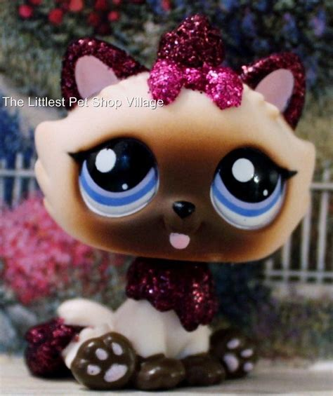 lps dogs and cats littlest pet shop cats pictures to pin on