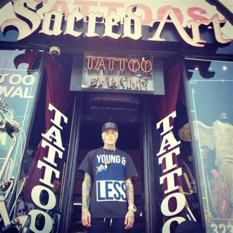 scott x sparks tattoo removal x sparks tattoos picture to pin on thepinsta