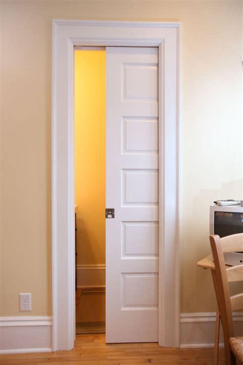 Bathroom Closet Doors 51 Best Hinck S Kitchens Bathrooms Images On Pinterest Castle And Kitchen Remodeling