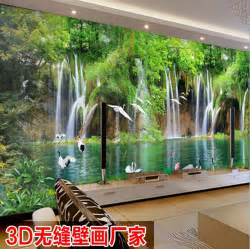 3d wall murals bing images