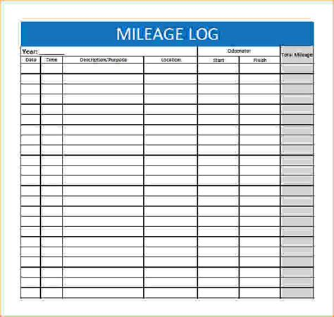 pdf shop drawing submittal log template excel 28 pages