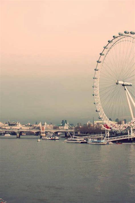 facebook themes london london eye phone smartphone wallpaper background