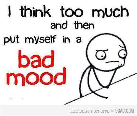 mood quotes images bad bad mood qoutes quote sad image 456675 on favim