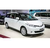 Toyota Global Site  2014 Beijing International Automotive Exhibition
