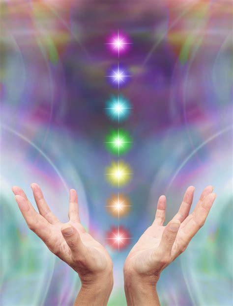 aprenda acerca de nuestra energia vital  el uso  le