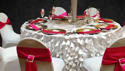 renting table linens a complete guide to renting linen news in news