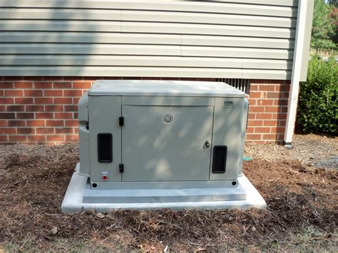 ge home standby generators 28 images generac 6242 17kw