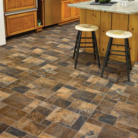 cushion vinyl flooring mannington slate city plaza surrey carpet centre factory direct
