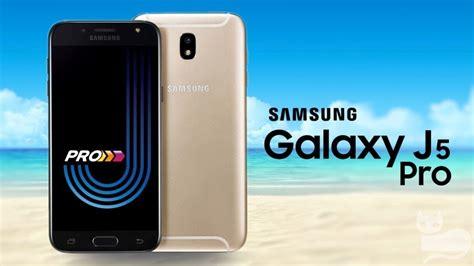 Samsung J5 Pro 2018 samsung galaxy j5 pro price specifications 2018