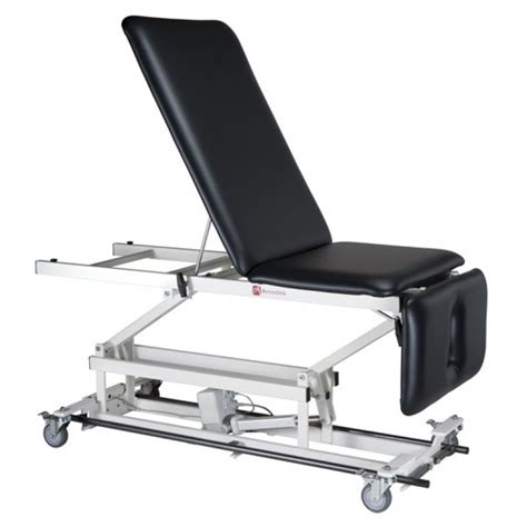 physical therapy hi lo treatment tables buy treatment furniture from 4mdmedical com