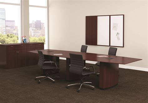 office furniture sets by cubicles