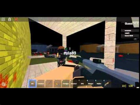 garry mod games roblox garrys mod roblox part 4 nur am failn youtube