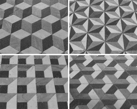 pavimenti geometrici pavimento esterno rombo cerca con