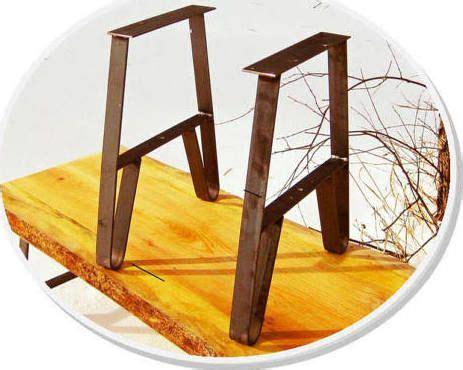 iron table legs for sale best 25 iron table legs ideas on iron table
