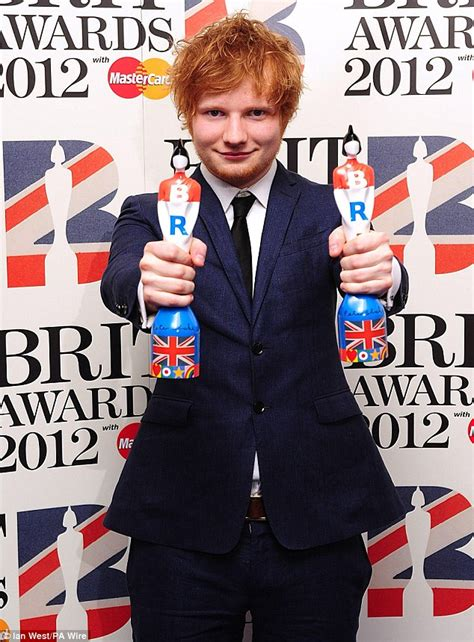 red hair singer male 2015 male british singer curly red hair hairstylegalleries com