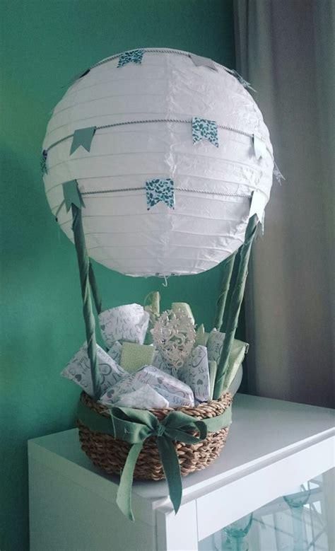 25 best ideas about geschenke zur silberhochzeit on trauzeugin was schenken 30 best ostern mitbringsel basteln backen und dekorieren images on decorating