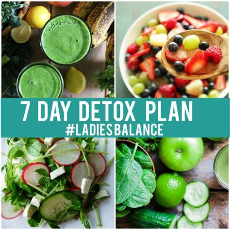 7 Day Detox Cleanse For Acne by 98 Best Hormonal Imbalance Images On