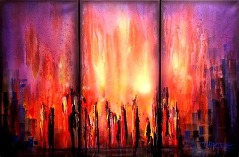 modern art contemporary art 19 desktop wallpaper hivewallpaper com