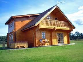 mountwood lodges auchterarder perthshire central