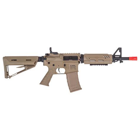 Best Seller Rompi Tactical Airsoft valken tactical battle machine airsoft rifle electronic aeg v2 0 mod ec 350 fps ebay