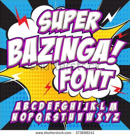 best comic fonts best 25 comic font ideas on comic book font