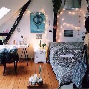 cute bedrooms ideas best 25 cozy teen bedroom ideas on pinterest