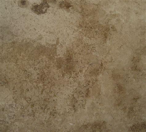 travertine tiles travertine tile at wholesale prices