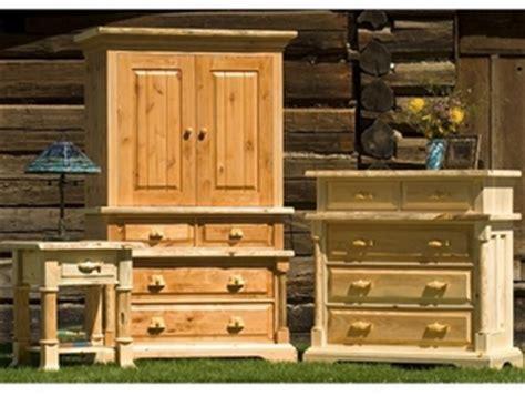 lodge home furnishings glossary lodge craft