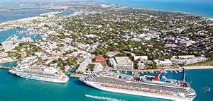 key west florida where a tiny bit of cultural competency