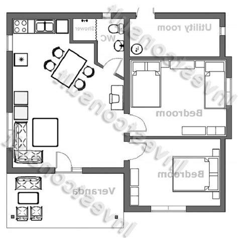 nice house floor plans nice house plan house floor plans