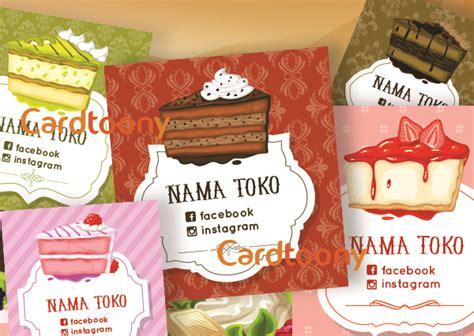 Sticker Produk Sticker Nama Label Sticker Sticker Kemasan 1 jual sticker stiker label toko kemasan produk makanan