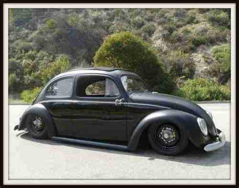 volkswagen beetle 1960 custom purchase 1960 volkswagon vw beetle one of a