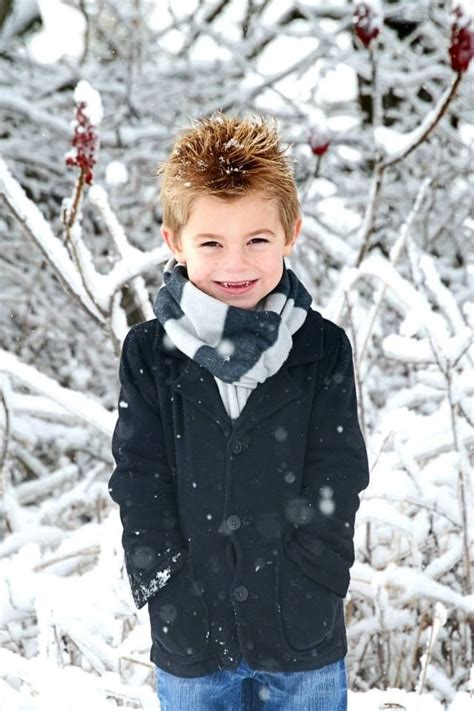 5 year old boy winter hair cuts 17 best images about 9 10 and 11 year old haircuts on