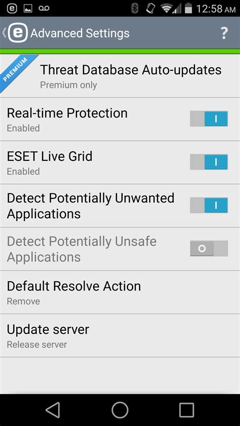 free antivirus for mobile samsung mobile security antivirus for samsung galaxy 2
