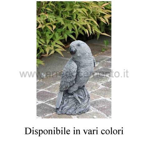 animali da giardino animali da giardino pepito cm26h nei vari colori
