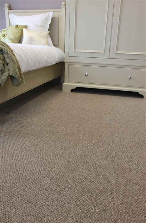 carpet bedroom best images about flooring inspiration kingsland carpets