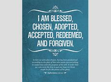Ephesians 1:11-12 | Faith, Hope & Charity | Pinterest ... Ephesians 1:11
