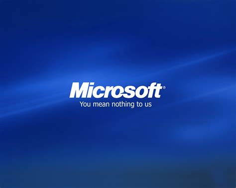 theme official definition microsoft computer wallpapers desktop backgrounds