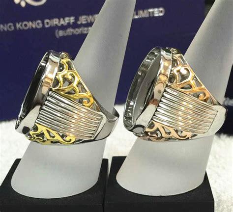 Ring Emban Cincin Perak Hongkong Kadar 925 150624 jual ring emban cincin perak hongkong kadar 925 150624 diraff perhiasan