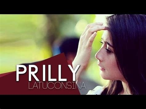 Rok Monyet Bunny prilly latuconsina beautiful doovi