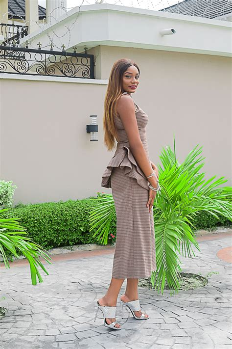 Check This Out Stylecrazy A Fashion Diary 5 by Ono S Diary Check Print Culottes Set Onobello