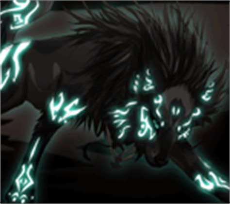 tribal wallpaper gif epic tribal glowing wolf points auction by taraviadopts on